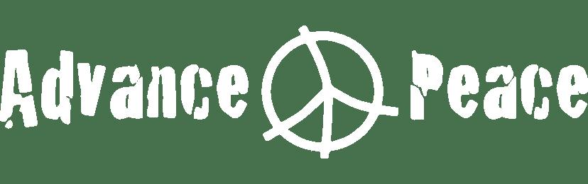 AP-logo-white@2x